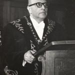 MaxHorkheimer
